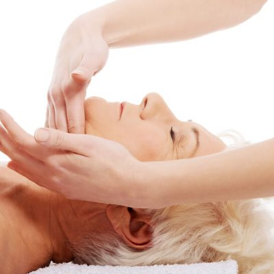 back-massage-with-express-facial