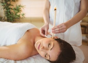 back-massage-with-hopi-ear-candles