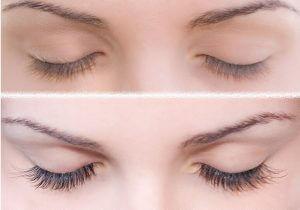 eyelash-ext