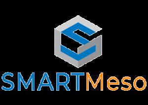 smartmeso